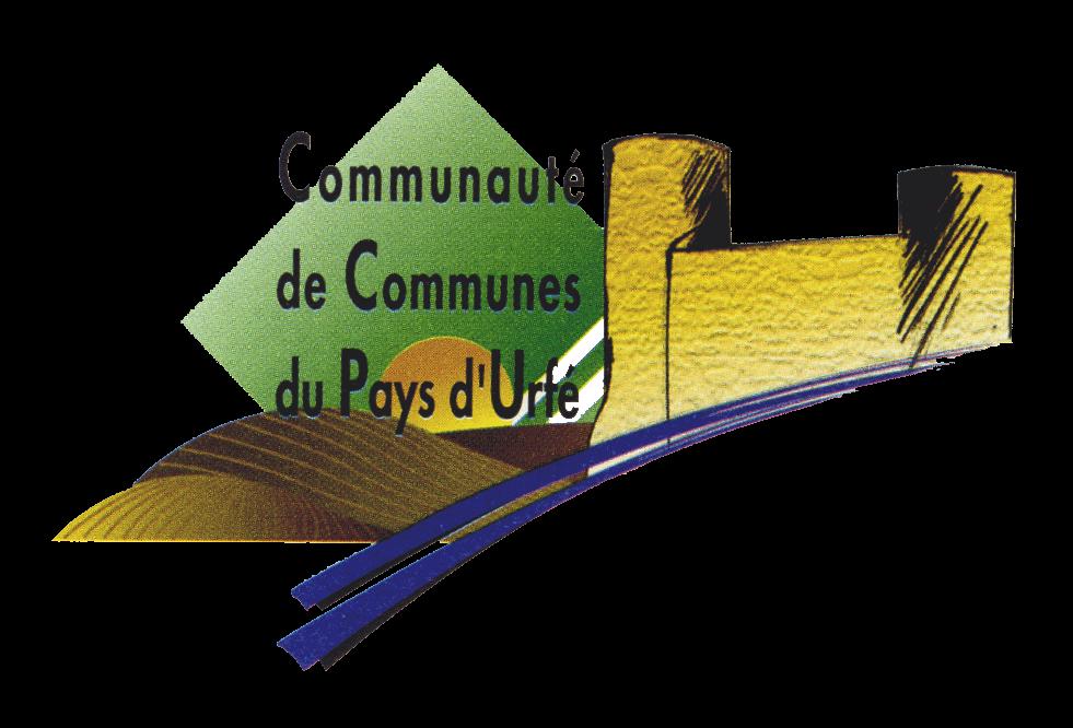 logo-ccpu