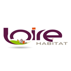 loire-habitat-mediaction
